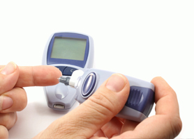 Guide-Monitoring-your-diabetes
