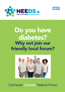 needs-colchester-diabetes-forum