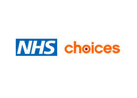 OurClinics-NHSChoices