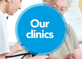 Service-OurClinics