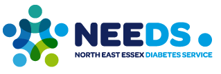 North East Essex Diabetes Service