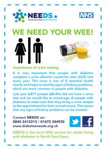 NEEDS234 Urine Poster A5 P v3-1