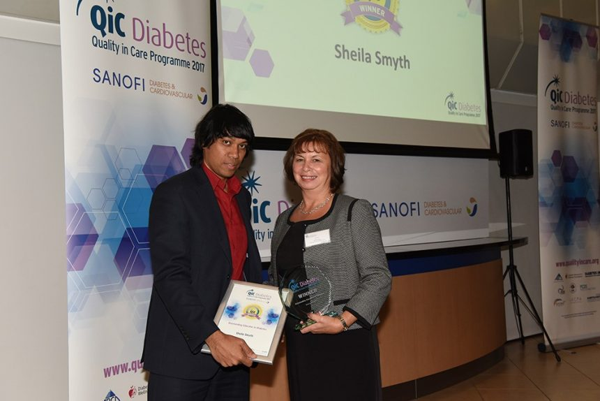 sheila-smyth-outstanding-educator-of-diabetes