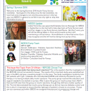 needs-pump-newsletter-issue-6