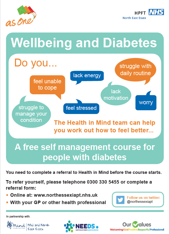 diabetes-ltc-health-in-mind-poster-a4
