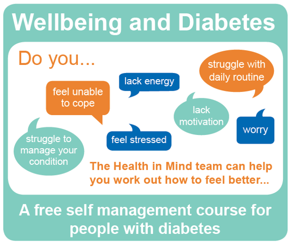 wellbeinganddiabetes