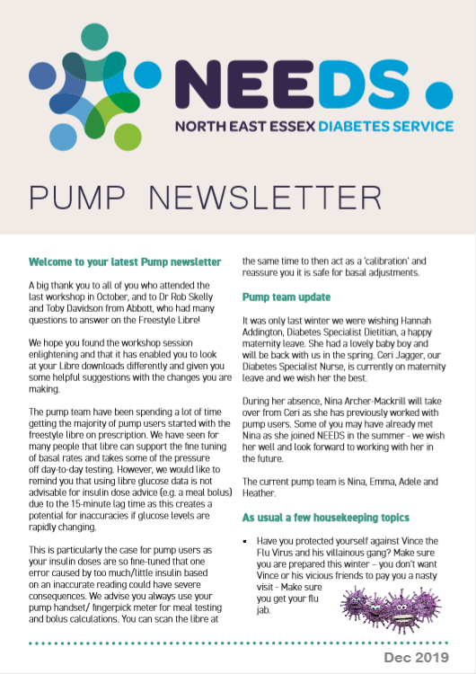 pump-newsletter