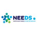 needs-logo-eventbrite