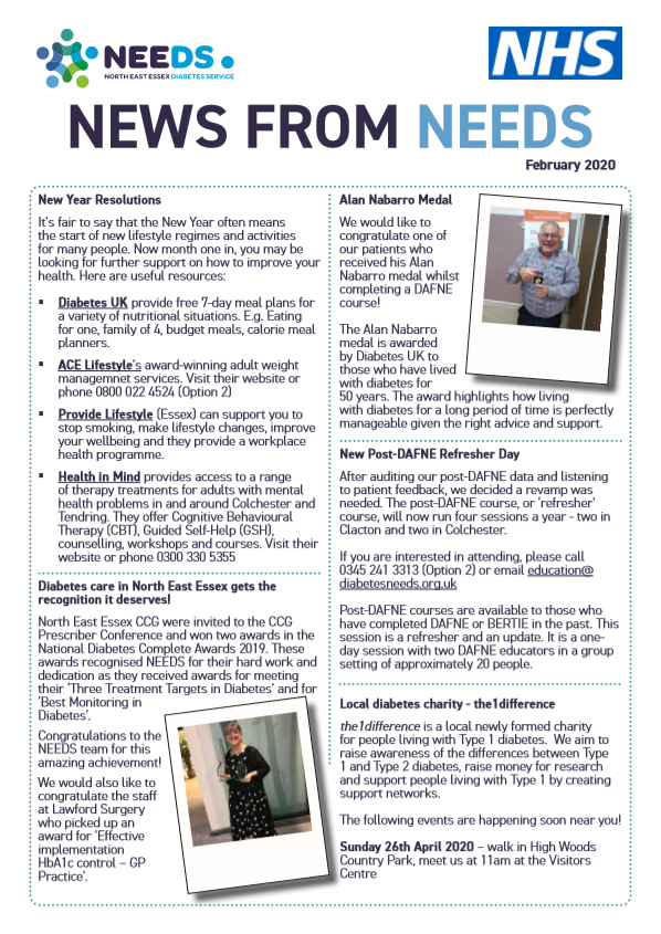 needs-patient-newsletter-feb-2020