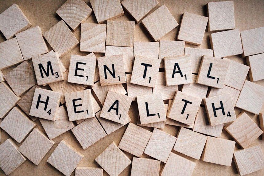 mental-health-2019924_960_720