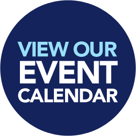 View our events calander