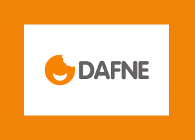 Education-Dafne
