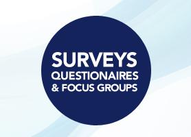 Involved-Survey