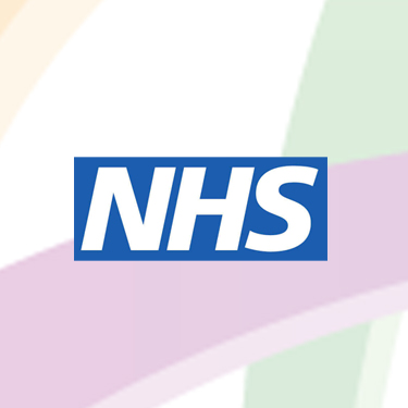 NewsArticle-NHSchange