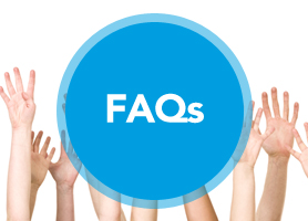 Service-FAQs