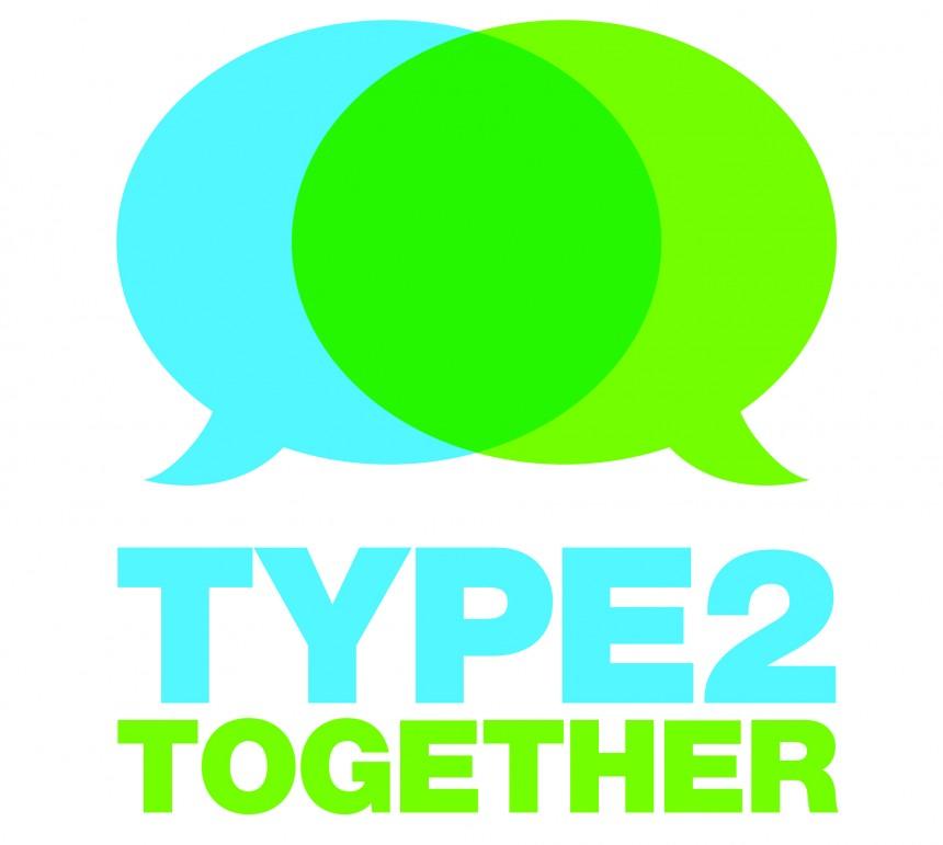 DUK_T2T_Logo