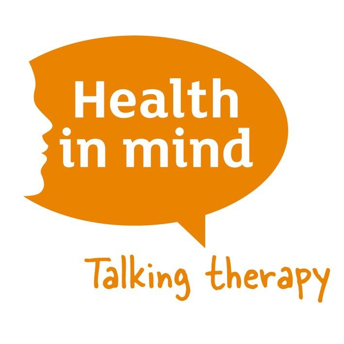 logo-health-in-mind-talking-therapy
