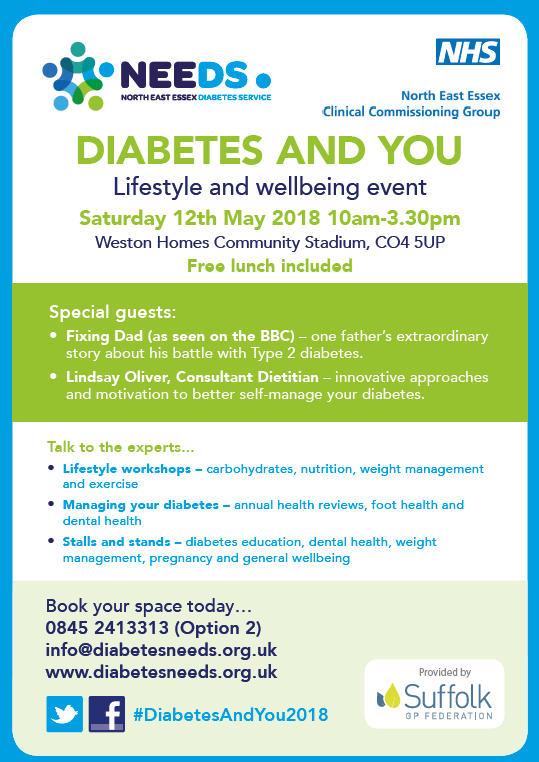 diabetes-and-you-poster