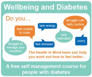 wellbeinganddiabetes