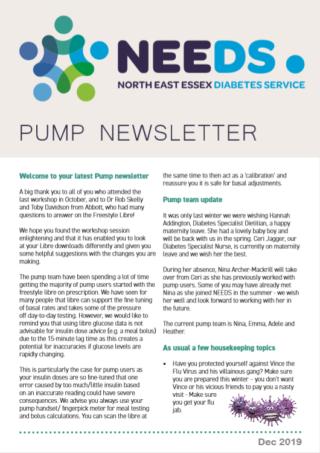 pump-newsletter