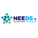 needs-logo-eventbrite